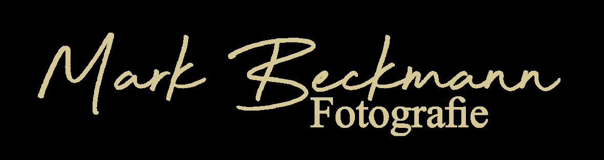 Mark Beckmann